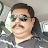 Ajay Kaura avatar image