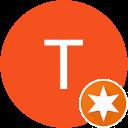 Tami M.,theDir