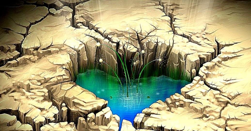 Wallpaper 3D Abstract Love Hd Desktop | Wallpaper ...