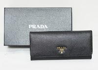 http://store.dokumart.com/prade-longwallet/product-725656.html