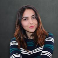 natalia Rubio's avatar