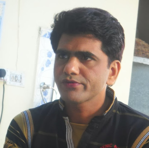 dhakad chora part 1