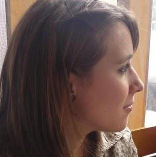 Bernadette Blanco