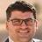 Jeff Berens avatar image