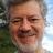 Stephen Boyle avatar image