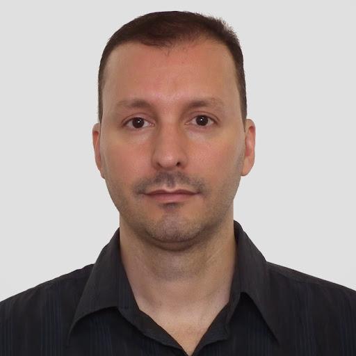 Mauricio Bonini