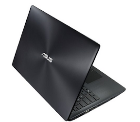 Asus F553MA Driver  download for windows 8.1 64bit