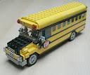 schoolbus-1.jpg