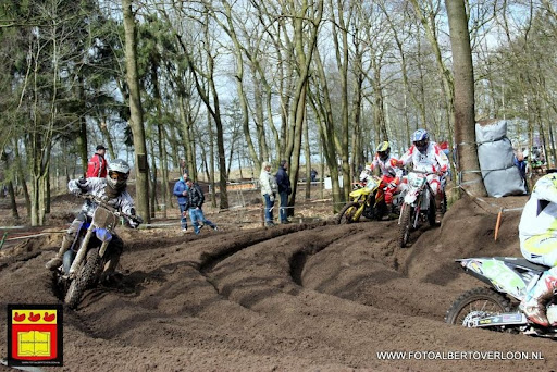 Motorcross circuit Duivenbos overloon 17-03-2013 (39).JPG