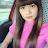 潔兒 avatar image