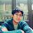 arundhati ghosh avatar image