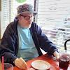 Jerry Carroll