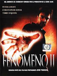 Baixar Filme Fenômeno 2 (Dual Audio) Online Gratis