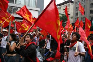 ¿Quién NO puede ser comunista? - Página 9 Juventudcomunistamexico