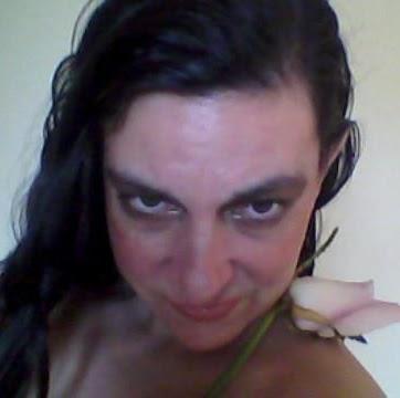 Astrid Monroe
