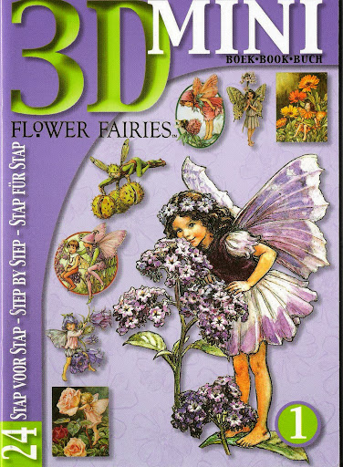 3D Mini 01 - Flower Fairies - 00.jpg