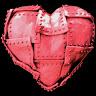 METAL HEART Web