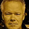 Marc Fröse Avatar