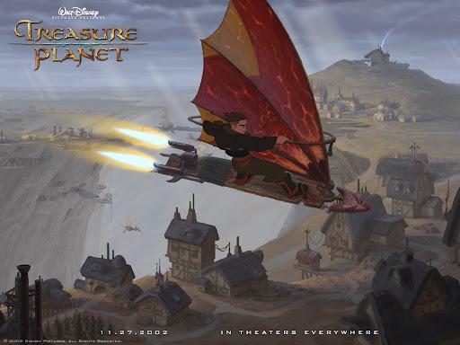 Treasure-Planet-disney-67661_1024_768.jpg