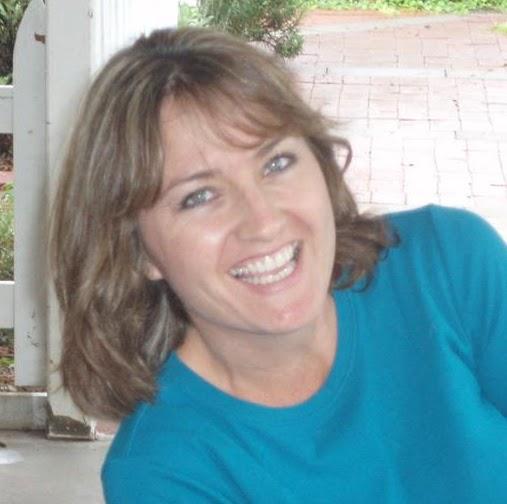 Tracy Robb