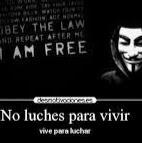Still Anonymous