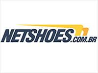 Cupom de Desconto 20,8% em suplementos ou 12% em todo site Netshoes