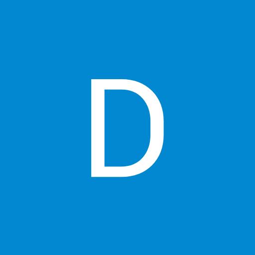 Dwaipayana