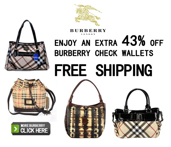 burberry factory outlet online cheap bags on sale 77 off high quality burberry outlet. Black Bedroom Furniture Sets. Home Design Ideas