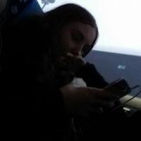 Barbara Tena's avatar