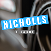 Nicholls Finance