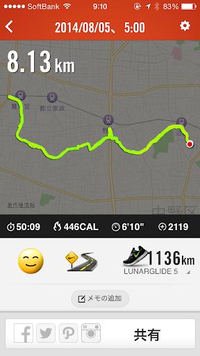 20140805 Nike+