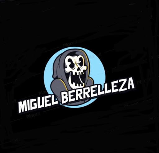 Miguel Berrelleza Photo 5