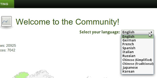 Select_Community-Lang_001.jpg