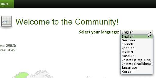 Select_Community-Lang_001.jpg