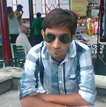 Sandeep Gujral Photo 6