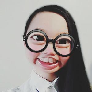 Ying Yan Avatar