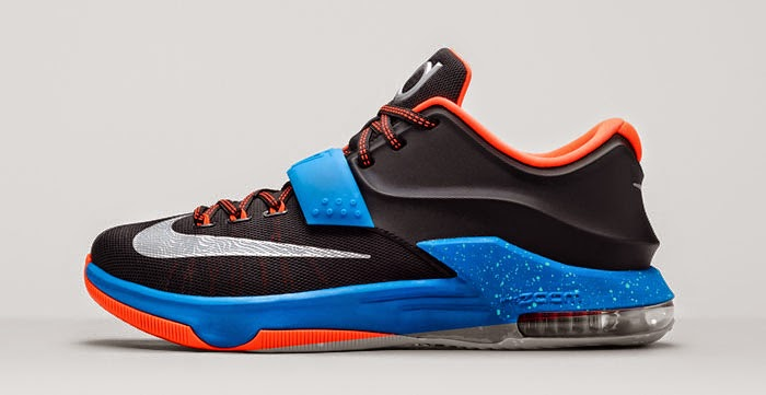 nike kd 7 on the road price philippines 04 10-22-2014