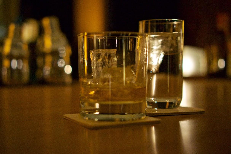 竹鶴モルトウイスキー