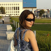OLGA Karachanskaya contact information