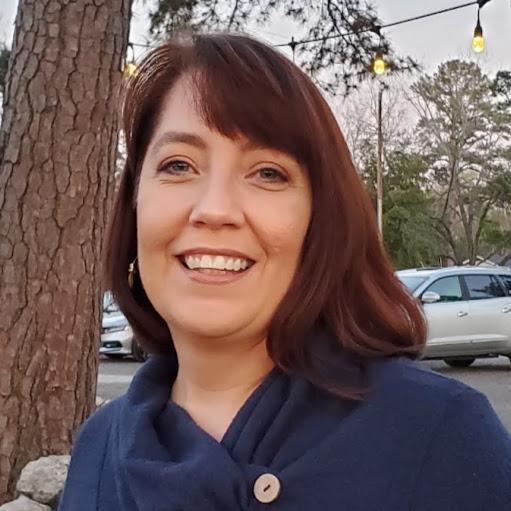Donna Simpson