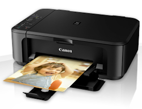 Canon PIXMA MG2250 drivers download for windows mac os x linux