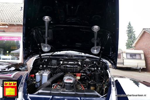 cabrio & oldtimertocht overloon 25-08-2013 (41).JPG