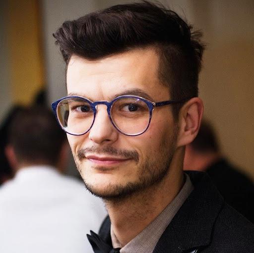Eldin.Alimanovic