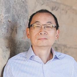 Howard Chao Photo 5