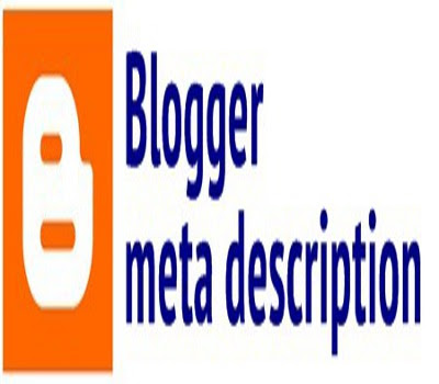 How to Add Meta Descriptions on Blogger