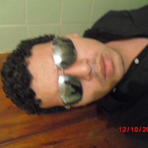 George Castro Photo 35