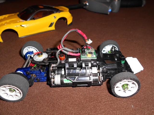 La MiniZAK 2012 DSCN1559
