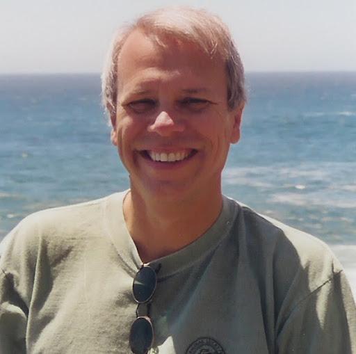 Michael Wiggins