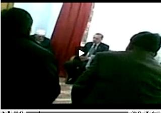 Başbakan+Tayyip+Erdoğan+Kuran+okuyor+video