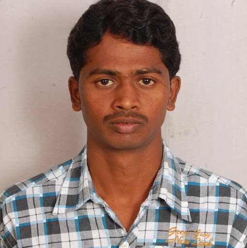 balu KRISHNA, Bangalore